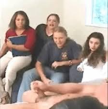 4cache searching wat image description women watching men cum