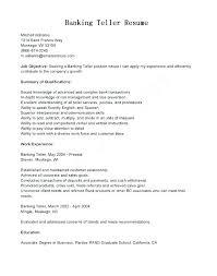 universal banker resume resume objective banking banker resume objective banking universal