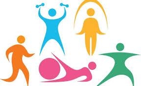 Wellness Program Benefits Tax Free Or Not Journal Of