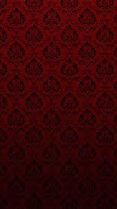 Dark Red iPhone Wallpapers - Top Free ...