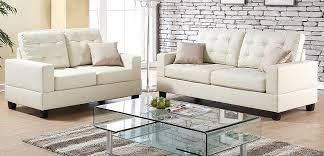 line Discount Furniture Stores Efurniture Dillards Furniture