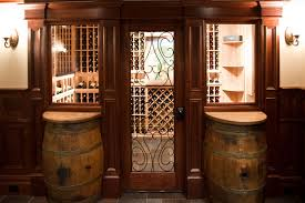 basement wine cellar ideas. Wine Cellar Ideas For Basement Photo - 3
