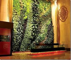 how to build a vertical garden. diy indoor wall gardens how to build a vertical garden