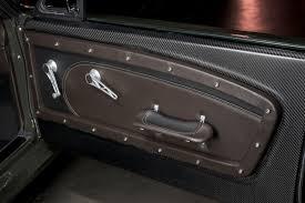 vintage car door handles. Clayton Machine Works® - Interior Door HandlesClayton Vintage Car Handles O