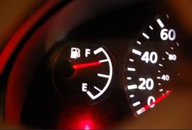 Auto Club Recommends Ways To Save Fuel Due To Skyrocketing
