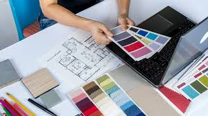related images. WHAT DOES A COMMERCIAL INTERIOR DESIGNER DO?
