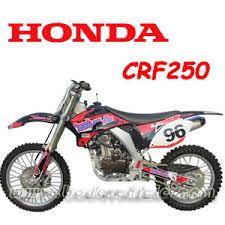 new 250cc dirt bike pit bike motorbike mc 675 dirt bikes dirt