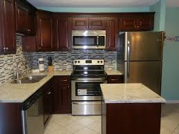 Renovated Kitchen Kitchen Gallery Newly Renovated Kitchens Small Kitchen Design