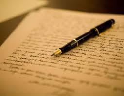 Дипломная Работа Услуги переводчиков набор текста ua Выполняю курсовые и дипломные работы