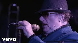 <b>Van Morrison</b> - <b>Keep</b> Me Singing - YouTube