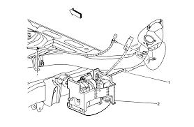 Wiring diagram 2002 escalade air ride gandul 457779119