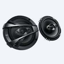 speakers car. picture of 16 cm (6.3) 4-way coaxial speaker speakers car
