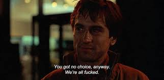 Taxi Driver Quotes Interesting Taxi Driver 48 Movie Quotes Lovelifequotesorgtaxidr Flickr