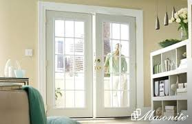 french doors for home office. Home Office French Doors Popular Interior Depot And Charming . For
