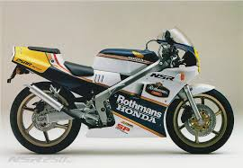 nsr250 net honda nsr250 forums classifieds service manuals nsr250 net honda nsr250 forums classifieds service manuals history specifications and resources
