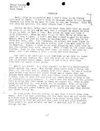 018 World War Essay Barca Fontanacountryinn Com Topics