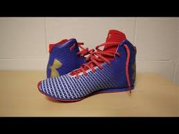 under armour boxing shoes. under armour boxing shoes youtube