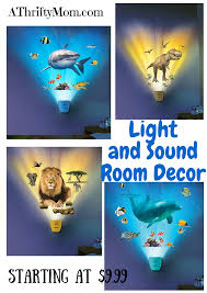 Shark Bedroom Decor These Are Great For Kids Rooms Dolphin Shark Safari And