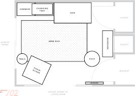 floor plan furniture layout. PreviousPausenext Floor Plan Furniture Layout S