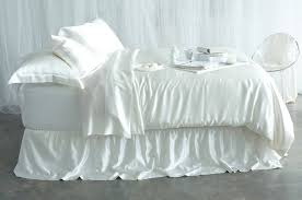 cool sheets for menopause.  Sheets And Cool Sheets For Menopause