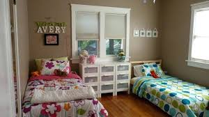 Kids shared bedroom designs Modern Trendy Girl Kids Shared Bedroom Ideas For Small Rooms Large Size Of Bedroom Design Small Kids Ideas Little Kids Shared Bedroom Ideas Fantastischco Kids Shared Bedroom Ideas For Small Rooms Bunk Bed Designs For Small