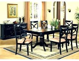 breathtaking black friday dining chairs black friday dining set deals