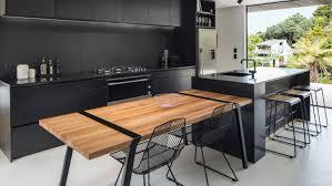 10 creative good kitchen design on a budget