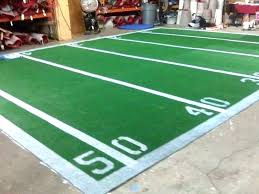 soccer field rug sports themed rugs area football pitch