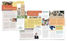 Free Downloadable Newsletter Template Newspaper Newsletter Template Destinscroises Info
