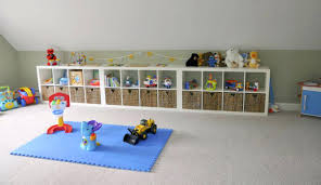 Kids Toy Storage Furniture Large Size Of Decorating Playroom Ideas For Storage  Toy Storage Units For .