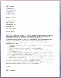 admin officer job experience letter sample customer service resume admin officer job experience letter admin cv office secretary cv curriculum vitae writing letter template for