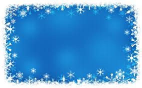 Blank Christmas Background 6 Free Editable Christmas Backgrounds Azmind