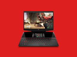 Hp Laptop Size Chart Hp Omen X 2s Review A Secondary Screen Doubles Your Gaming Pleasure