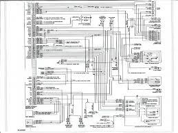 1996 acura tl fuse box 1998 acura tl fuse box diagram \u2022 wiring 2001 acura integra fuse box diagram at 1996 Acura Integra Fuse Box Diagram
