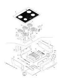 Fantastic whirlpool range wiring diagram contemporary simple a wiring diagram for whirlpool range gjd3044rb02