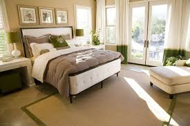 Bedroom Ideas For Master Bedroom 2