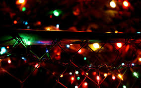 christmas light powerpoint backgrounds. Exellent Backgrounds Wallpapers For U003e Christmas Light Background On Powerpoint Backgrounds