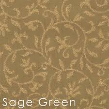 jacobean vine luxury indoor area rug charisma collection 3 8 thick area rug in multiple colors customize your size
