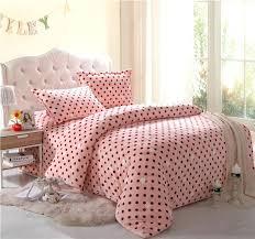 beach bedding twin full size of bedroom girls queen comforter little kids boys bed sets