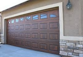 garage door window insertsCustom garage door window inserts  Home Interiors