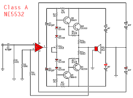 low voltage wiring diagrams on low images free download images Wattstopper Wiring Diagrams power amplifier circuit diagram wattstopper wiring diagrams