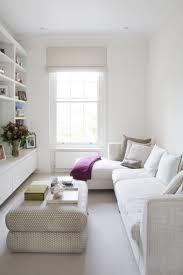 Small Narrow Living Room Design 51 Bachelor Living Room Decor Ideas In 2019 Small Living