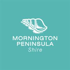 Advertised Planning Applications - Mornington Peninsula Shire