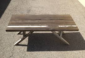 coffee wood for table cheap reclaimed wood furniture