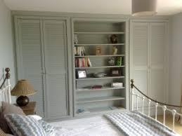 fitted bedrooms ideas. Custom Bespoke Fitted Bedroom Colwyn Bay Abergele Bedrooms Ideas O