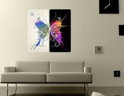 Wall Art Designs For Living Room Modern Contemporary Wall Sculptures Art All Contemporary Design