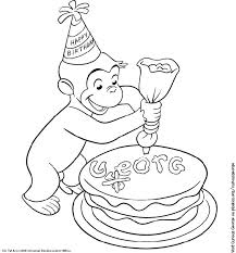 curious george printables coloring pages best of book coloring pages best sol r coloring pages best