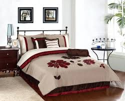 funny duvet covers large size of bed linen designs with pillows unique linens how cool funny