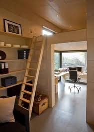 tiny house office. plain house use it as your office and the garden commute will do wonders for  carbon footprint too on tiny house office s