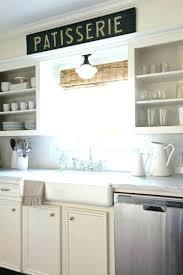 lighting above kitchen sink. Lighting Above Kitchen Sink Marvellous Design Over Images N